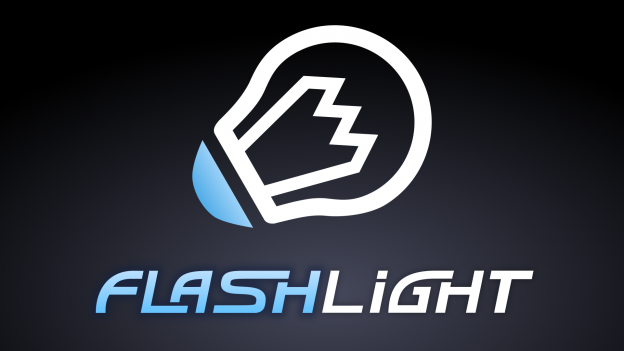 Flashlight Teaser